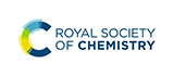 [Royal Society of Chemistry]